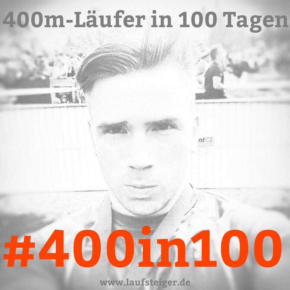 400in100
